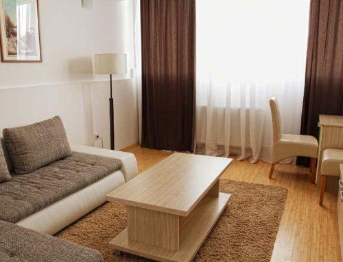 Apartman / 4
