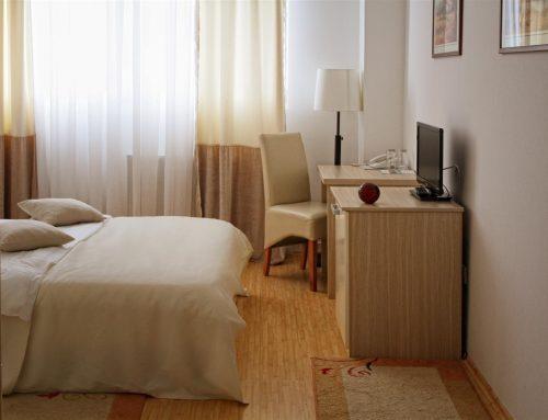Apartman / 5